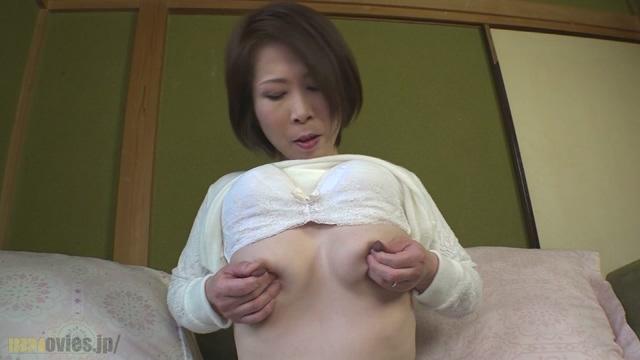 女子高生への強制わいせつ 【芸能】TOKIO 山口達也メンバー
