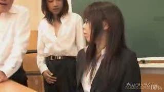 沢井真帆(さわいまほ) 特集 pornhost動画