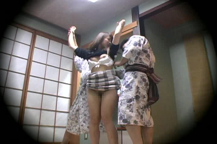 有料アダルト動画サンプル大全集【エロ動画大好きな素人童貞