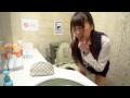 【PEA-TV】社内OLオナニー隠し撮り【http://pea-tv.jp/】