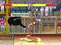 Street Fighter II′: Champion Edition 15