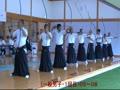 県民体育大会(一般男子・1回目)06~08.flv